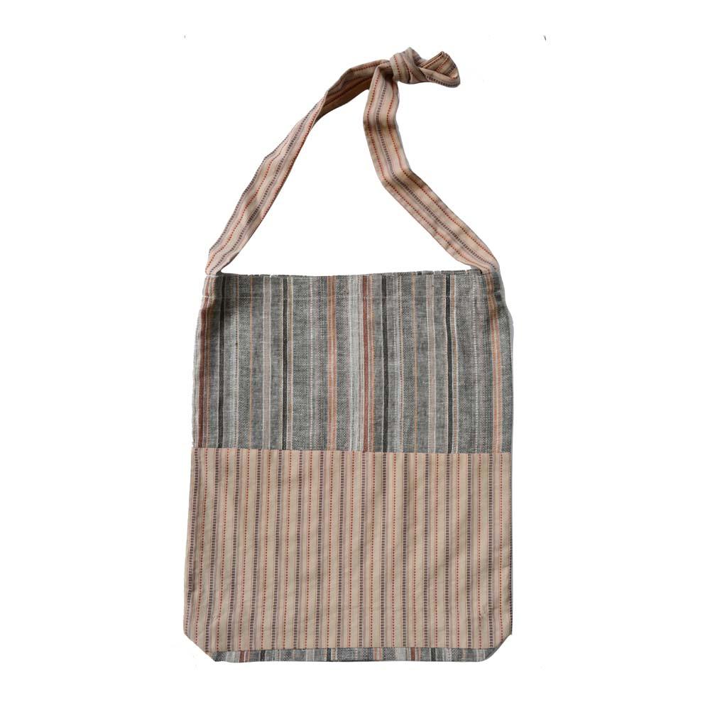 ჩანთა