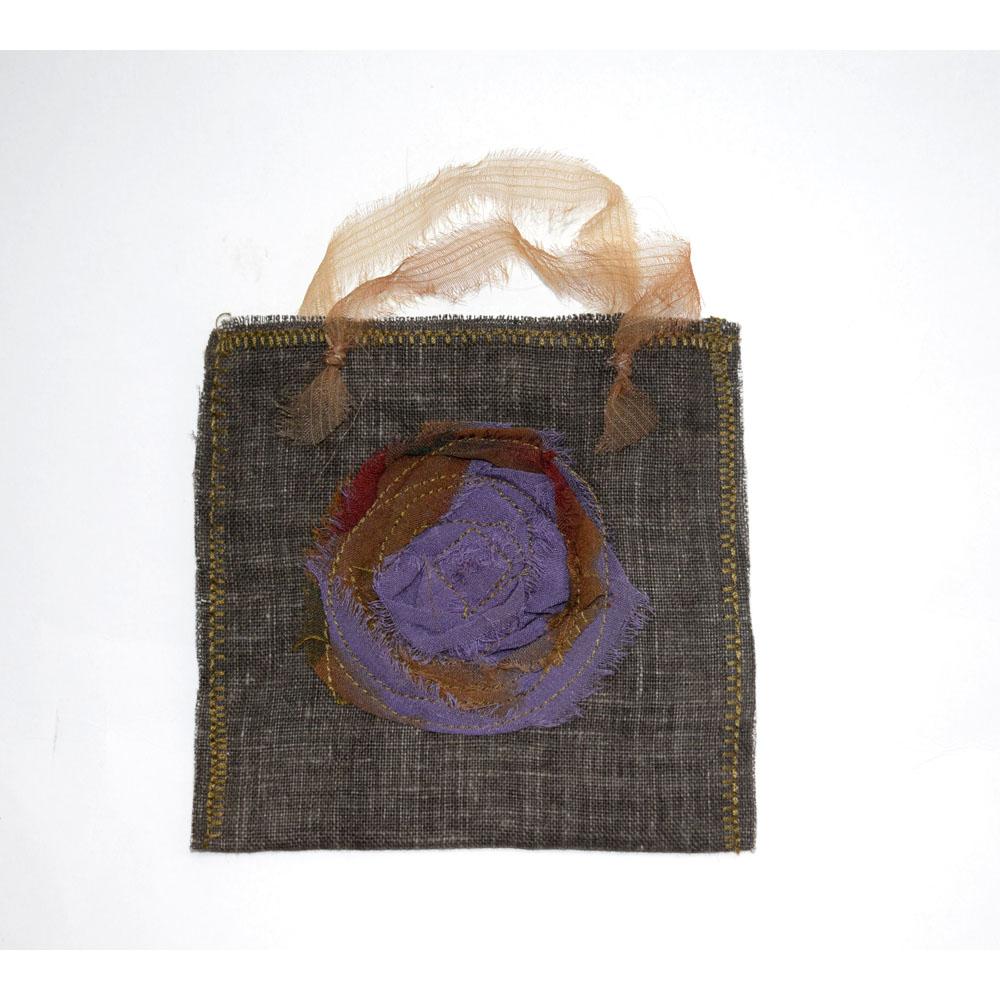 სასაჩუქრე ჩანთა